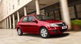Renault Logan и Renault Sandero лишились версий с АКПП