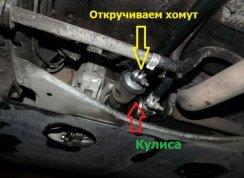 Замена и ремонт коробки передач Лада Калина своими руками