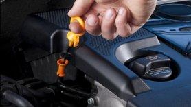 Замена масла в коробке Хонда СРВ: какое выбрать и как заменить?